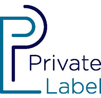 Private Label Beverage Development Logo